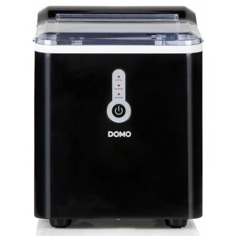 Machine à glaçon DOMO DO9220IB - 1