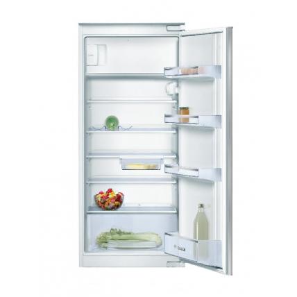 Refrigerateurs integres 1 porte BOSCH KIL 24 V 21 FF - 1