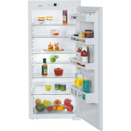 Réfrigérateur intégré 1 porte LIEBHERR IKS 261-21 - 4