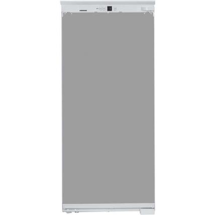 Réfrigérateur intégré 1 porte LIEBHERR IKS 261-21 - 5
