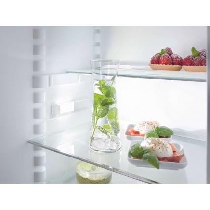 Réfrigérateur intégré 1 porte LIEBHERR IKS 261-21 - 6