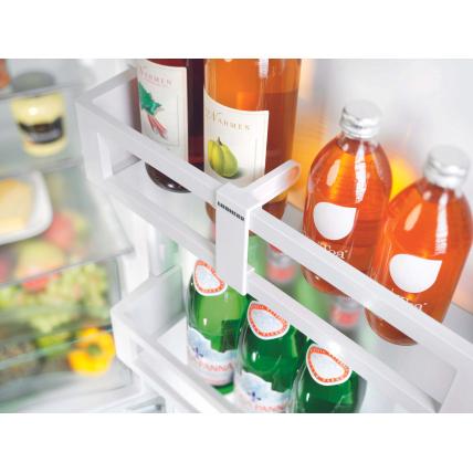 Réfrigérateur intégré 1 porte LIEBHERR IKS 261-21 - 7