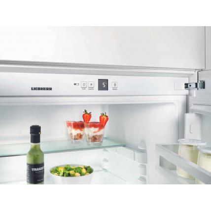 Réfrigérateur intégré 1 porte LIEBHERR IKS 261-21 - 8