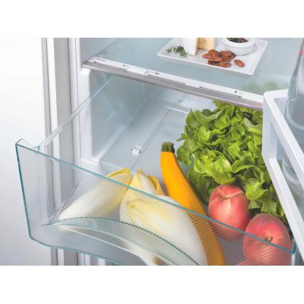 Réfrigérateur intégré 1 porte LIEBHERR IKS 261-21 - 9