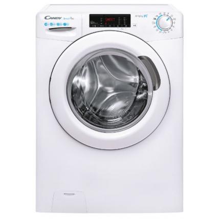 Lave-linge frontal CANDY CO12105TE1S - 3