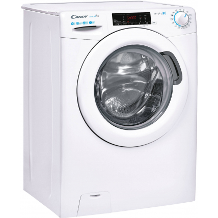 Lave-linge frontal CANDY CO12105TE1S - 2