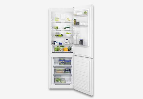 MDA Réfrigérateur FAURE