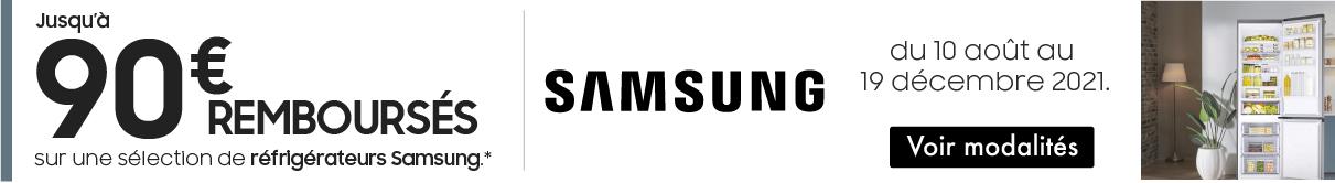 ODR Samsung MDA