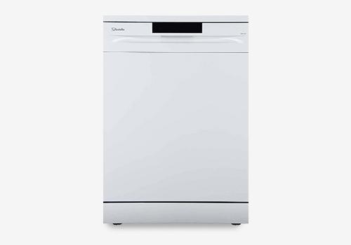 MDA  Lave-vaisselle 60 cm VEDETT VDP_137_LW