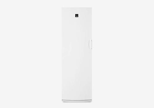 MDA Congélateur armoire FAURE FUAN28FW