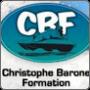 CBF Permis Bâteau