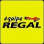 Équipe REGAL