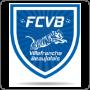 FC Villebranche Beaujolais