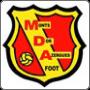 MDA Foot