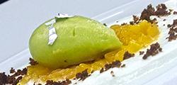 recette tissot fevrier dessert
