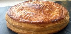 recette tissot janvier 1 dessert