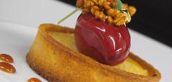 recette tissot janvier dessert