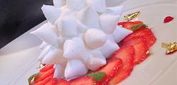 recette tissot juillet dessert