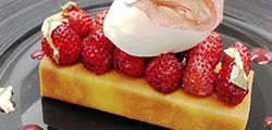 recette tissot juin dessert