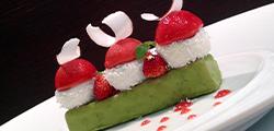 recette tissot mars dessert